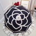 超美品雨傘 、最高級の製作の品質