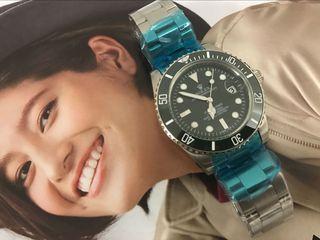 超高品質/rolexロレックス/自動巻き腕時計 2-50