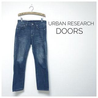 19美品URBAN RESEARCH DOORS