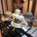 「人気定番」CHANEL 帽子