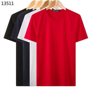 新品新入荷 TOMMY Tシャツ 半袖