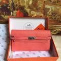 最高品質。Hermesエルメス財布。国内発送