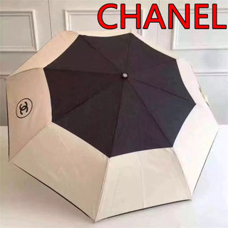 夏用 晴雨兼用 傘 紫外線防止 傘 付属品付 a48