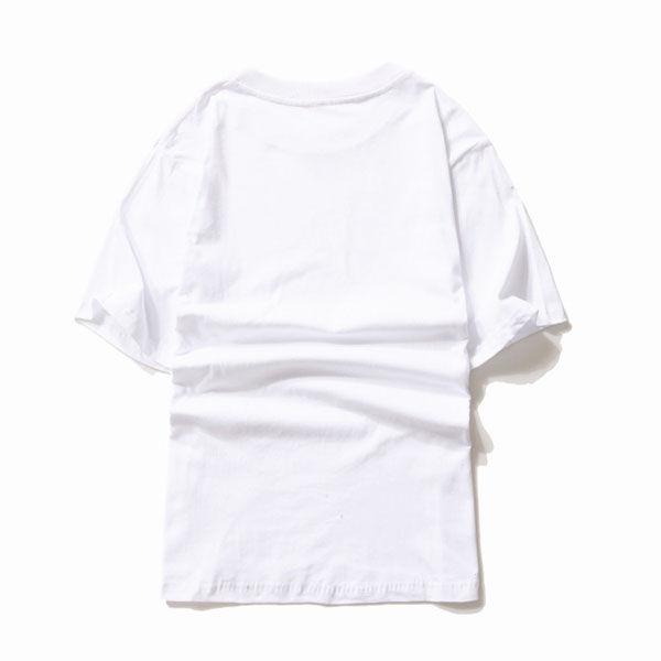 人気新作 RIPNDIP Tシャツ 男女兼用 半袖