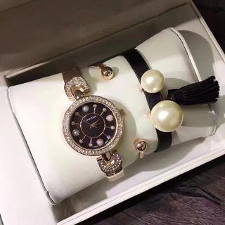 CK/【2点セット】腕時計 ブレスレット2-51