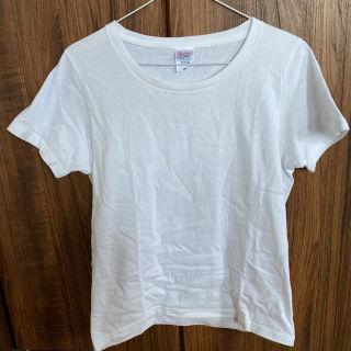 【低価格】Tシャツ カットソー トップス  メンズ