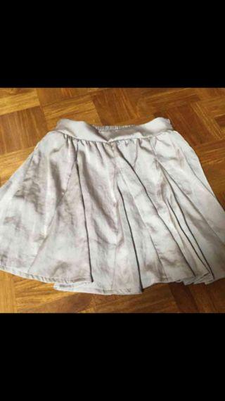 未使用!MAJESTIC LEGONのシンプルなスカート