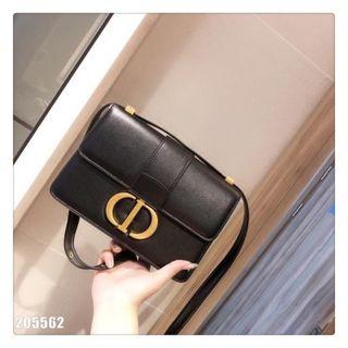 綺麗 美品 ハンドバッグ