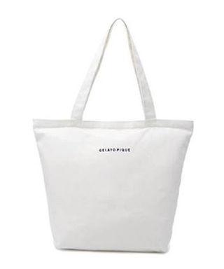 【新品未使用】ジェラピケ 福袋