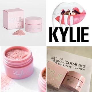 正規新品 Kylie Cosmetics