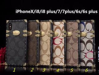 高品質 iPhoneケース 携帯カバー  人気品