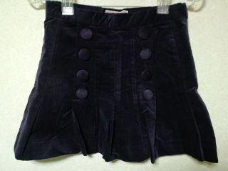ROJITA・ロジータ★紫スカート2500円→1500円
