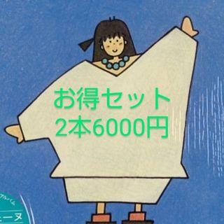 ステイホーム鑑賞用《中古アイドルDVD 2 本セット》