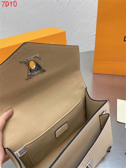 高品質登場 日本発送 飛脚宅急便送料込 贈り物 トートバッグ