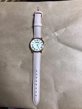 フォリフォリ 腕時計