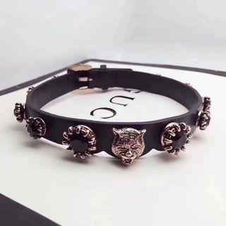 新品ファッションGグッチネックレス