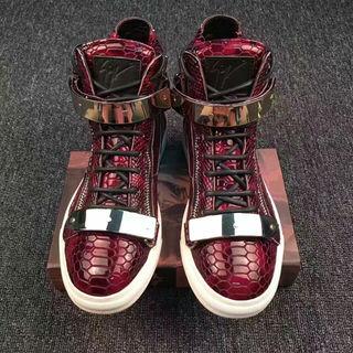 送料無料クリスチャンルブタン靴