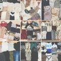 レディースファッション 雑貨 100点まとめ売り 福袋