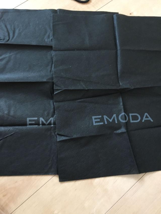 ショップ袋 エモダ(EMODA(エモダ) ) - フリマアプリ&サイトShoppies[ショッピーズ]