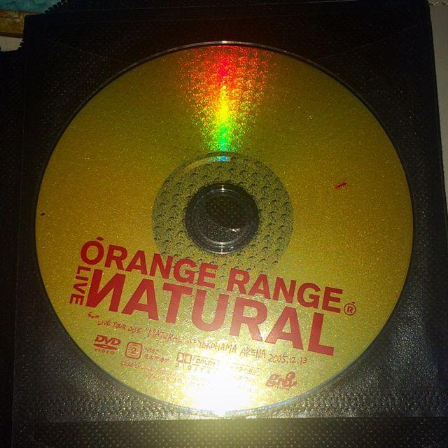 orange range dvd shoppies. Black Bedroom Furniture Sets. Home Design Ideas