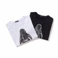「爆買い」ルイヴィトン人気爆発激安半袖TシャツMー2XL