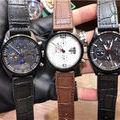 44320 再入荷 腕時計