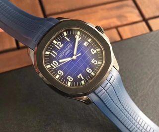 PATKE PHLIPPE 自動巻き 腕時計 プレゼント