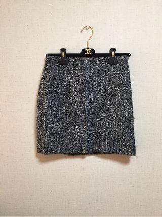 VICKYミニスカート