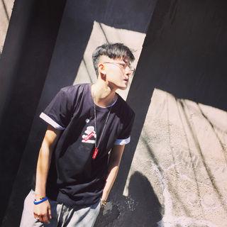 spm男女兼用/人気半袖Tシャツ-35