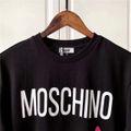 moschino tシャツ 男女兼用