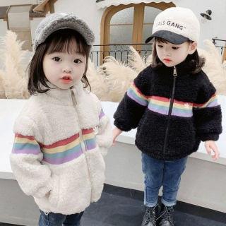 2020秋冬人気可愛子供服