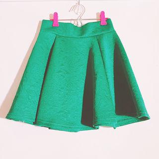 送料込 スカート