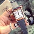 エルメス ファション人気 レディース腕時計