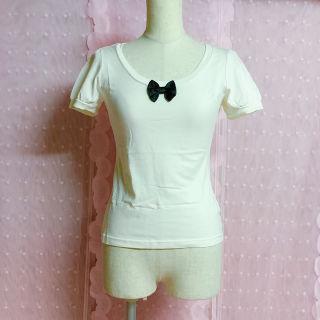 ラバーラ Tシャツ
