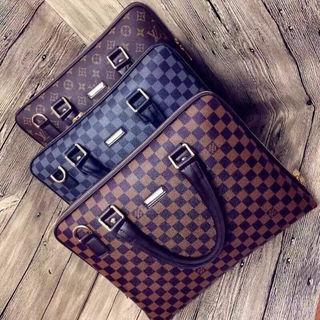 ビジネスバッグ 3色