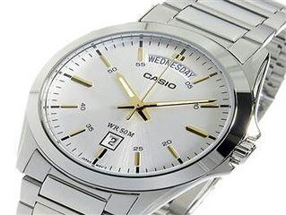 新品カシオ腕時計送料無料