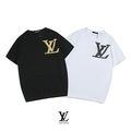 人気Tシャツ半袖 2枚6500円