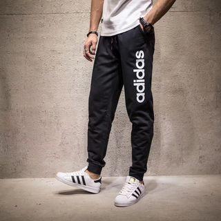 Adidas Neo人気新作 素敵なパンツ 男女兼用