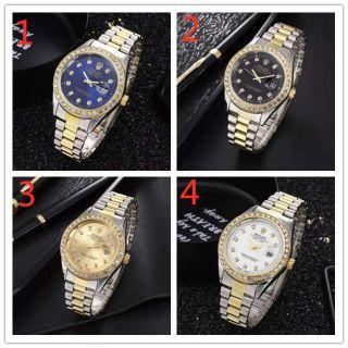 送料無料。ROLEX(ロレックス)腕時計