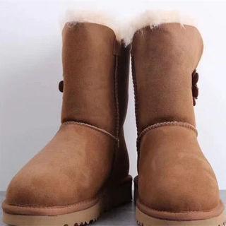 人気新品 UGG 靴ブーツ サイズ選択可