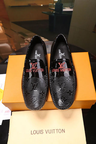 新入荷◆超人気◆早者勝ち◆メンズ◆ 革靴L55