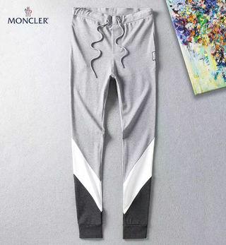 素敵なチノパン   メンズ   モンクレール33