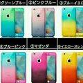 SALEiPhone6プラスケース フルカバータイプ