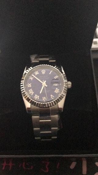 人気品!ロレックス 腕時計 国内発送ROLEX