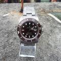 国内発送 ロレックス メンズ用自動巻き腕時計
