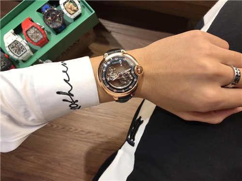 44370 再入荷 腕時計(R&E(アールアンドイー) ) - フリマアプリ&サイトShoppies[ショッピーズ]