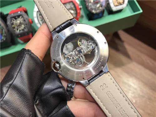 44370 再入荷 腕時計