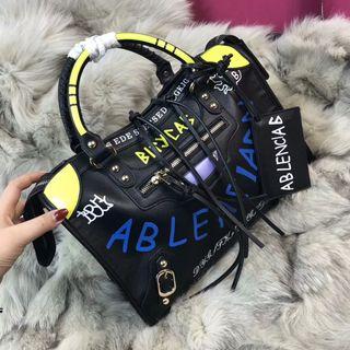 ファッションの人気新作登場 paris 素敵なバッグ