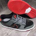 Nike SB Dunk Low IW