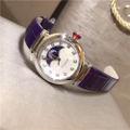ブルガリ クオーツ 腕時計ウォッチ